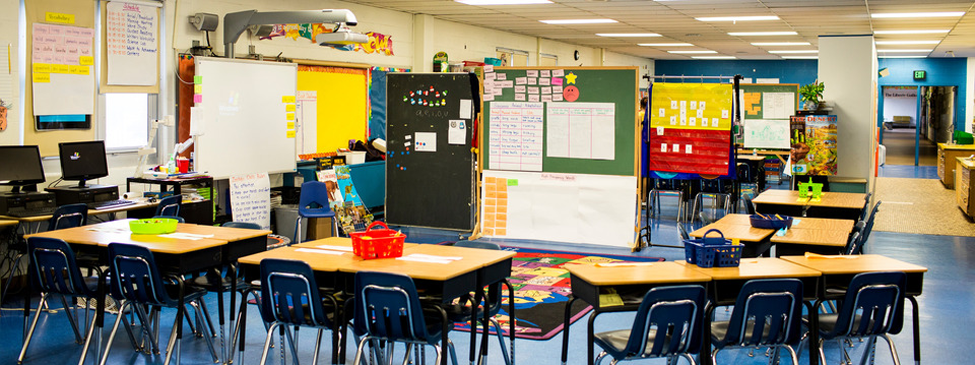 teacher of the year essays accountability Browse all issues of journal of teacher education skip to  browse by year  examining the complexities of assessment and accountability in teacher.