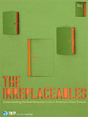 The Irreplaceables