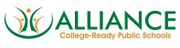 Alliance College Ready Public Schools