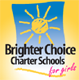 Brighter Choice Charter School for Girls
