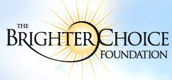 Brighter Choice Foundation