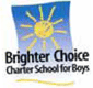 Brighter Choice Charter School for Boys