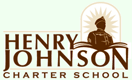 Henry Johnson Charter School