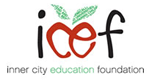 Inner City Education Foundation (ICEF) Public Schools