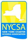 New York Charter Schools Association