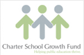 Charter School Growth Fund