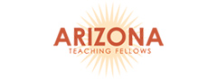 Arizona Teaching Fellows