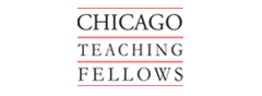 Chicago Teaching Fellows