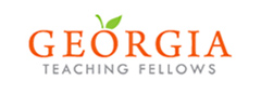 Georgia Teaching Fellows