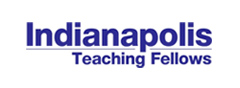 Indianapolis Teaching Fellows