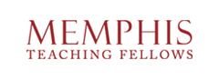 Memphis Teaching Fellows