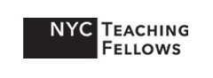 New York City Teaching Fellows
