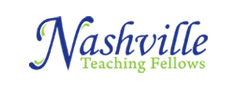 Nashville Teaching Fellows