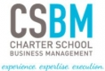 Charter School Business Management