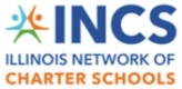 Illinois Network of Charter Schools