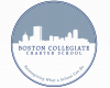 Boston Collegiate Charter School