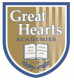 Great Hearts Academies