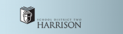 Harrison School District Two