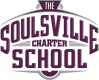 The Soulsville Charter School
