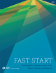 Fast Start: Training Better Teachers Faster, with Focus, Practice and Feedback